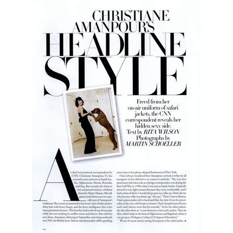 Fab Read Harpers Bazaar Great Style Best Ways To Update Your Look by 25 Best Magazine Articles Ideas On Magazine
