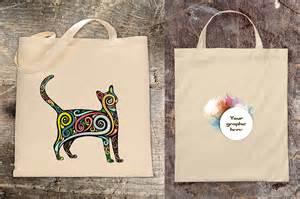 free canvas bag mock ups