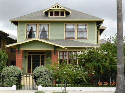 house color 100 bungalow exterior paint color schemes 270 best
