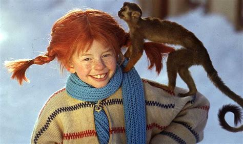 pippi longstocking pippi longstocking images spot images hd wallpaper and background photos 673281
