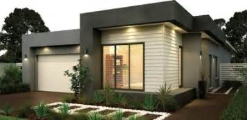 Home Design Ideas Exterior Design Ideas Get Inspired By Photos Of