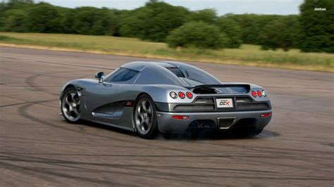 koenigsegg ccx wallpaper koenigsegg ccx wallpapers wallpaper cave