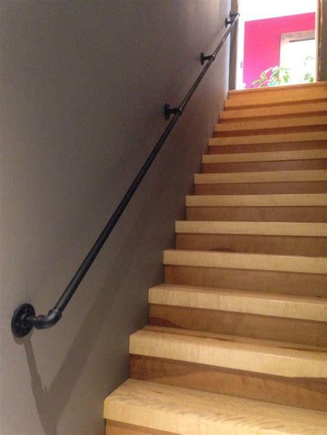 bccaebfcajpg  stair