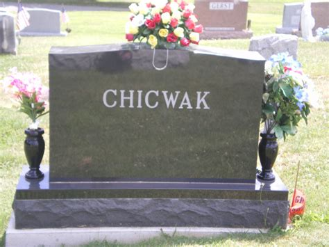 chandler funeral home chandler monuments service monument provider