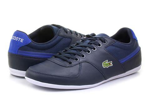 lacoste shoes taloire sport 161spm0037 003