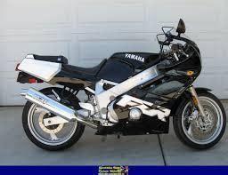1998 2004 Yamaha Yfm400 Big Bear Atv Repair Manual Best