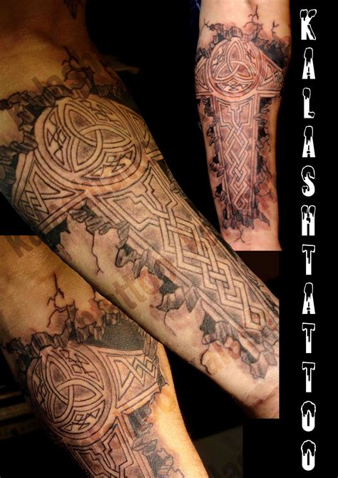 martelo thor site kalash tattoo