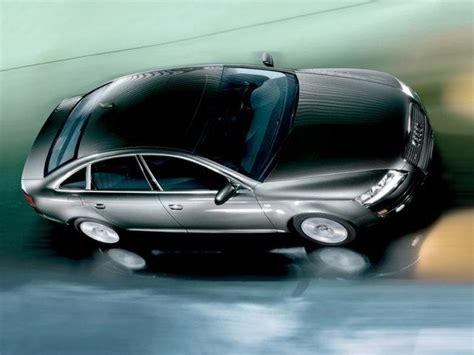 Audi A6 Baujahr 2007 by 2007 Audi A6 Coupe 4d Details Atlantic Highlands Nj 07716