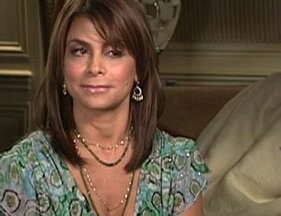Paula Abdul Gets Denied by Paula Abdul I Ve Never Been Addicted To Drugs Abc News