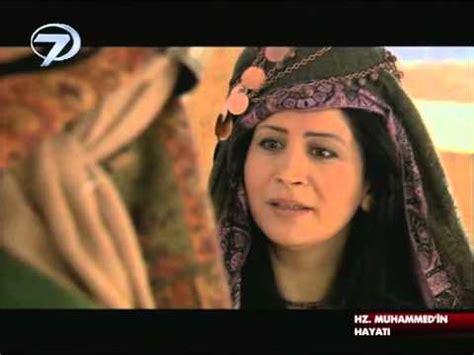 islami film seyret dini film izle bedava hz yusuf movie online in english