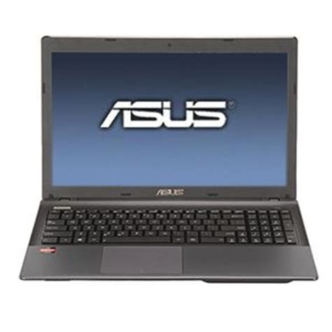 Asus A8 Laptop asus k55n ds81 laptop computer amd a8 4500m 1 9ghz 4gb ddr3 500gb hdd dvdrw amd