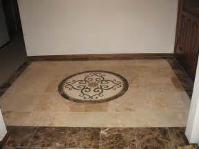 simple floor vinny pizzo tile tile floors