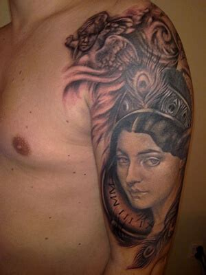 greek tattoo designs and meanings ancient meanings custom design