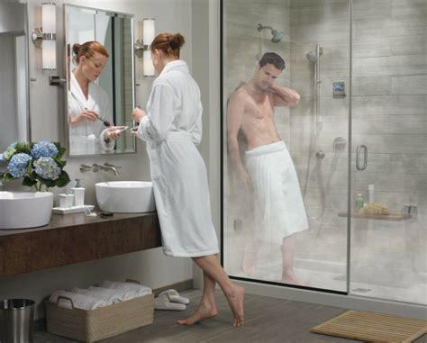 Frauen Waschbecken by Das Bad In Wellness Oase Verwandeln Wie Und Warum