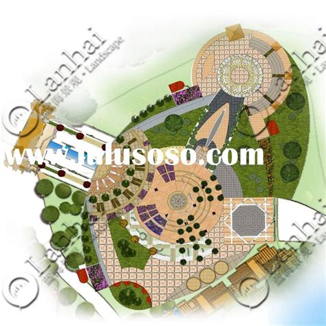 landscape layout definition landscape design definition pdf