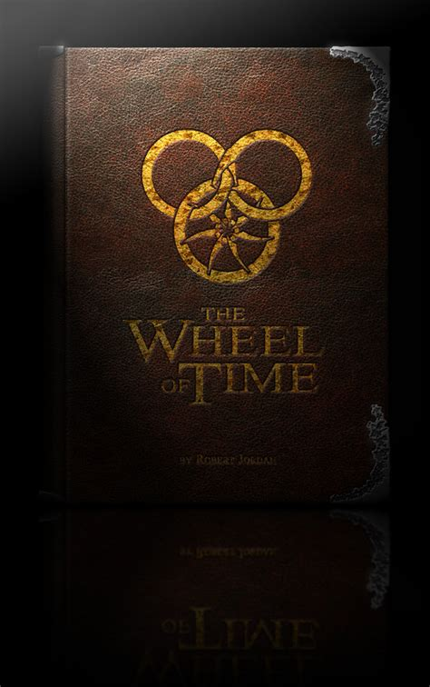 time books wheel of time book by cornfleks on deviantart