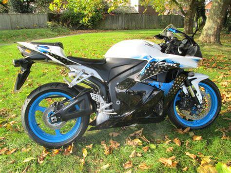 honda cbr 600 rr special edition honda cbr 600 rr 9 limited edition sports motorcycle