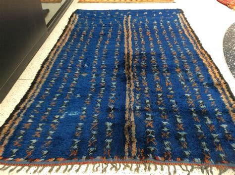 Moroccan Berber Rug Sale by Moroccan Berber Rug For Sale At 1stdibs