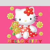 Hello Kitty images Hello Kitty HD wallpaper and background photos ...