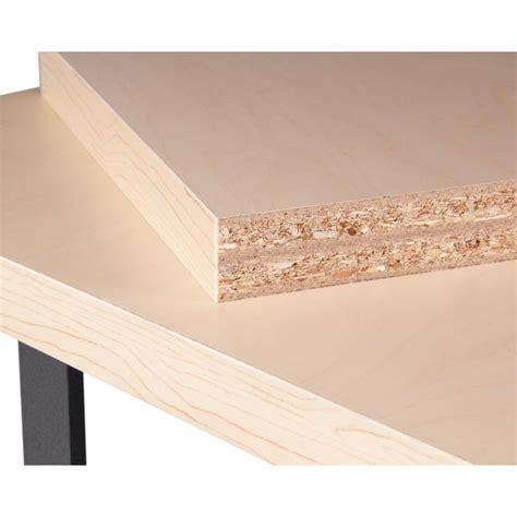 schublade ohne front ondis24 werkbank 120 cm t 252 r mit schloss schublade front