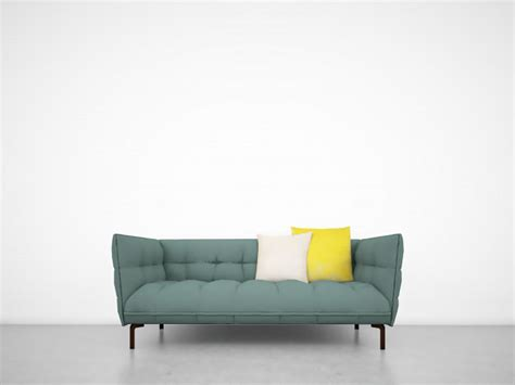 sofa side elevation sofa vectors photos and psd files free download