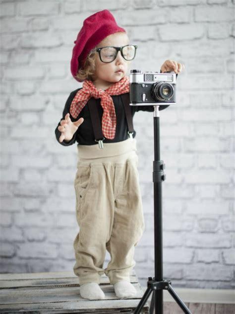 garde robe enfant garde robe bebe occasion