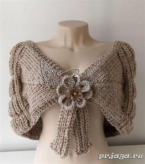 chales en crochet galer 237 a elegantes chales tejidos para toda ocasi 243 n