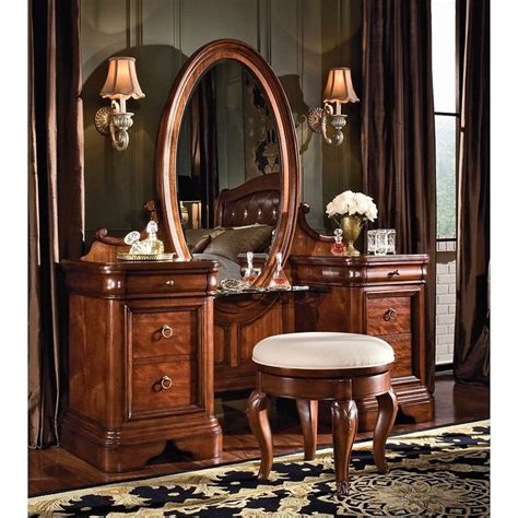 Bedroom Vanity Accessories antique vanity bedroom vanities antique vanity set for