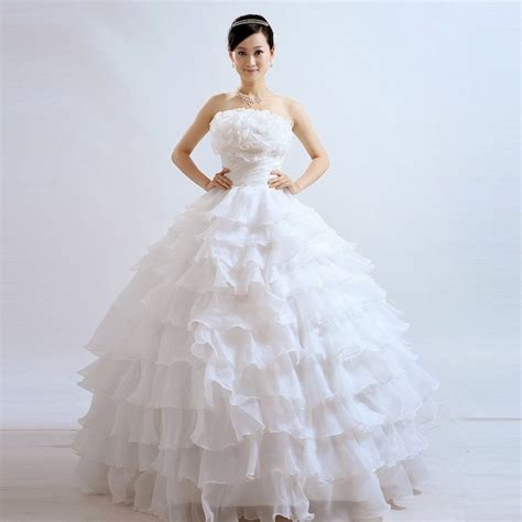 Best wedding dresses   Level by Toni Breiss
