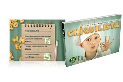 lista alimentos para celiacos publica la nueva lista de alimentos aptos para
