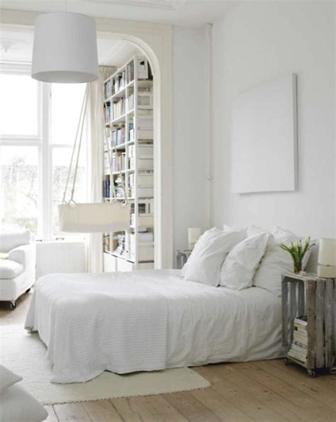 All White Bedrooms Liz Lassiter Interiors All White Rooms Gorgeous