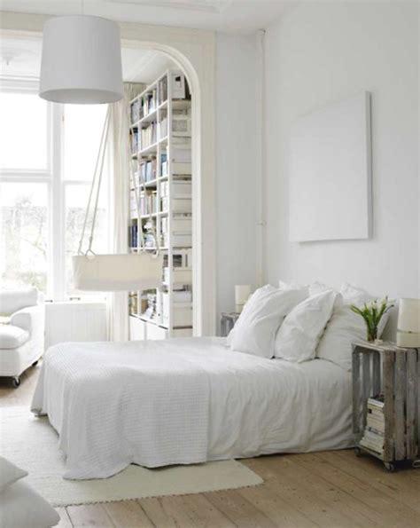 all white rooms liz lassiter interiors all white rooms gorgeous
