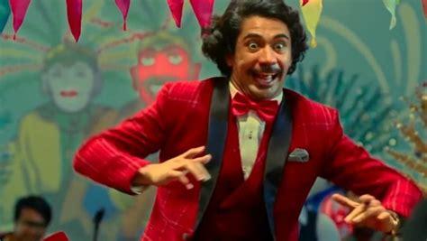 film rafathar review review benyamin biang kerok menjual komedi absurd pakai