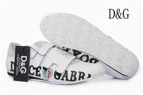 Harga Dolce Gabbana Pour Femme vente chaussure dolce gabbana the one dolce gabbana femme