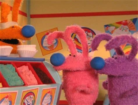 bunnytown puppet wikia puppeteering puppets