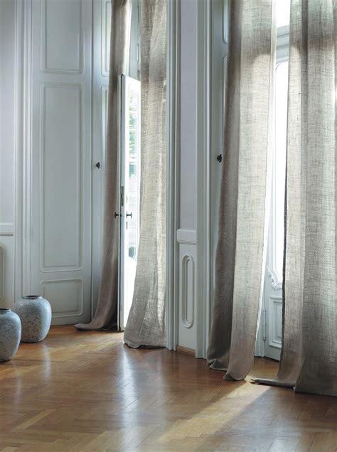 bastoni per tende vendita on line tende da interni tende a vetro per interni vendita