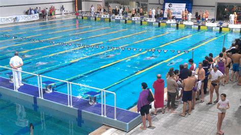 aics pavia nuoto aics pavia nuoto master novara 2017 100 rana chiara