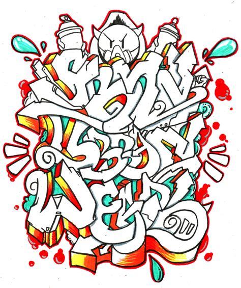Calendar 2018 Lala Ram Swarup Letras De Grafiti New Calendar Template Site