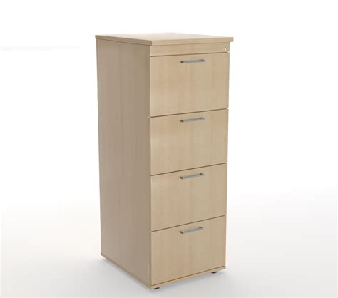 How To Put Drawers In A Cabinet by 4 Drawer Filing Cabinet Pex647 Steelco