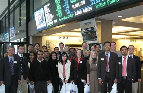 Mba Illinois State by Featured Rso Mba Association News Illinois State