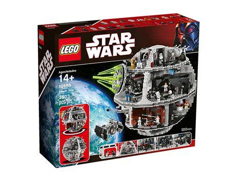 Tomica Tsumtsum Starwars Set Of 6 best lego wars sets