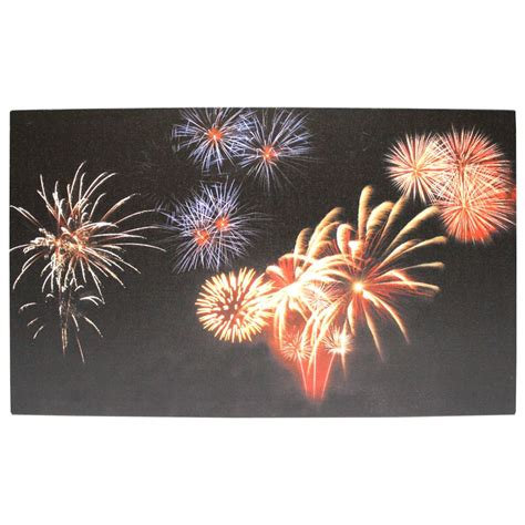 ohio wholesale lighted canvas ohio wholesale 38692 32 quot x 18 quot x 75 quot quot fireworks