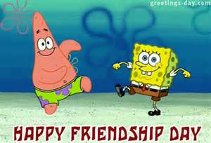 happy frendship day free animated gifs ecards