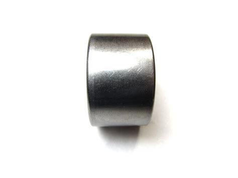 Needle Bearing Hmk 1725 Fbj 101 68 bearing needle hmk4030