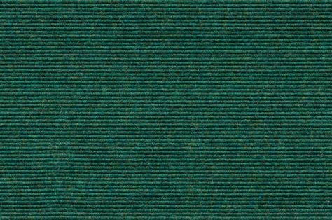 sockelleiste teppich teppich janning billerbeck 214 ffnungszeiten 14581020170424