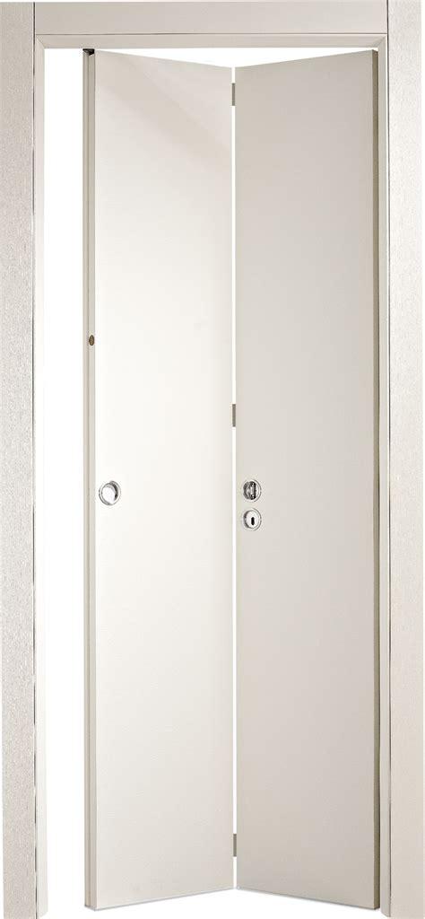 porta a porta porta bertolotto sydney 111 piego scontato 75