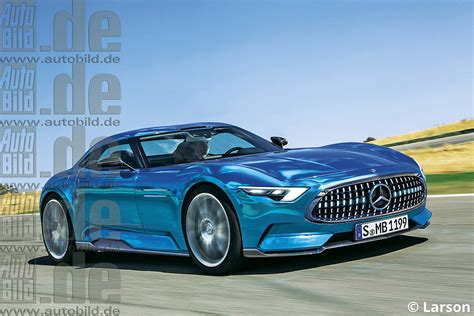 Mercedes 2019 Sports Car by 2018 Mercedes A Class Amg Sport Car Photos Catalog 2019