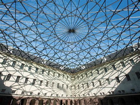 bibliotheek scheepvaartmuseum amsterdam doen het gebouw het scheepvaartmuseum