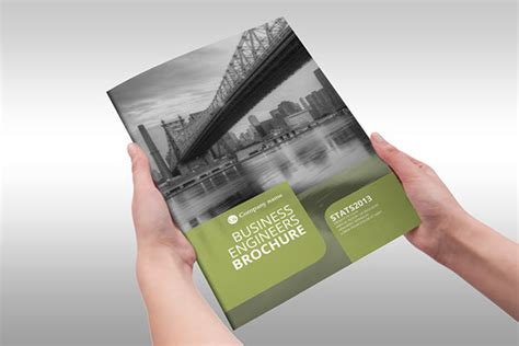 free indesign business card template behance business engineers green indesign template on behance