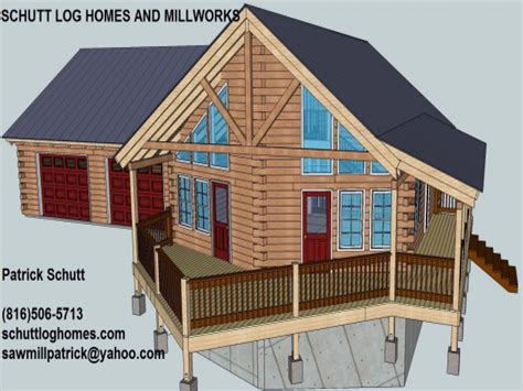 log garage with apartment plans log cabin garage apartment log garage with apartment plans log cabin garage apartment